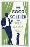 (P/B) THE GOOD SOLDIER