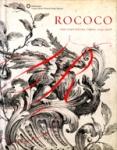 (H/B) ROCOCO