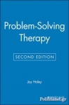 (P/B) PROBLEM-SOLVING THERAPY