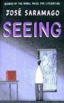 (P/B) SEEING