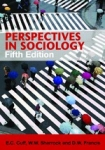 (P/B) PERSPECTIVES IN SOCIOLOGY