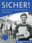 SICHER B1+ (+CD)