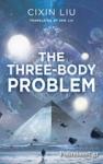 (P/B) THE THREE-BODY PROBLEM