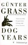 (P/B) DOG YEARS