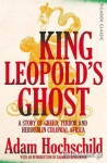 (P/B) KING LEOPOLD'S GHOST