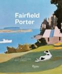 (H/B) FAIRFIELD PORTER