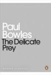 (P/B) THE DELICATE PREY