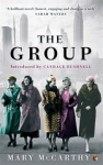 (P/B) THE GROUP