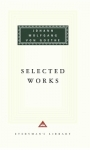 (H/B) GOETHE: SELECTED WORKS