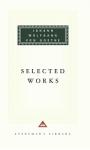 (H/B) GOETHE: SELECTED WORKS