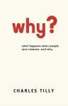 (P/B) WHY?