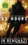 (P/B) 13 HOURS