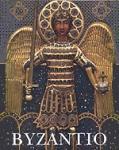 ΒΥΖΑΝΤΙΟ 330-1453