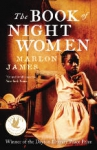 (P/B) THE BOOK OF NIGHT WOMEN