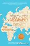 (P/B) PRISONERS OF GEOGRAPHY