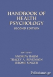 (H/B) HANDBOOK OF HEALTH PSYCHOLOGY