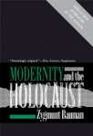 (P/B) MODERNITY AND THE HOLOCAUST