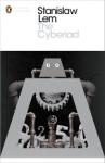 (P/B) THE CYBERIAD