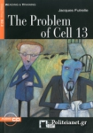 THE PROBLEM OF CELL 13 (+CD)