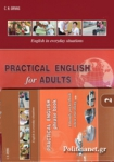(PACK) PRACTICAL ENGLISH FOR ADULTS 2