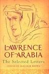 LAWRENCE OF ARABIA (H/B)