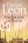 (P/B) THE DEATH OF FAITH
