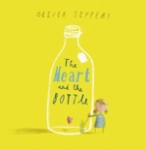 (P/B) THE HEART AND THE BOTTLE