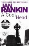 (P/B) A COOL HEAD