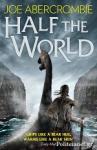 (P/B) HALF THE WORLD