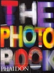 (P/B) THE PHOTOGRAPHY BOOK