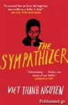 (H/B) THE SYMPATHIZER