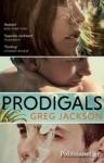 (P/B) PRODIGALS