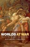 (H/B) WORLDS AT WAR
