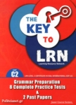 THE KEY TO LRN CEF C2