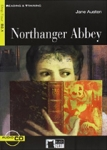NORTHANGER ABBEY (+AUDIO-CD)