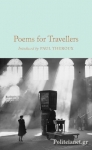 (H/B) POEMS FOR TRAVELLERS