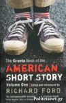(P/B) THE GRANTA BOOK OF THE AMERICAN SHORT STORY (VOLUME 1)