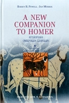 A NEW COMPANION TO HOMER