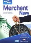 (PACK) MERCHANT NAVY (+CD)
