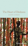 (H/B) THE HEART OF DARKNESS
