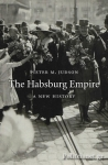 (H/B) THE HABSBURG EMPIRE