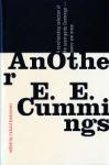 (P/B) ANOTHER E. E. CUMMINGS