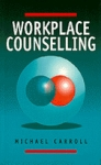 (P/B) WORKPLACE COUNSELLING