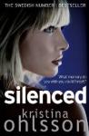 (P/B) SILENCED