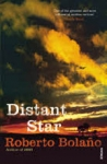 (P/B) DISTANT STAR
