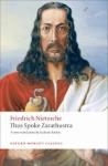 (P/B) THUS SPOKE ZARATHUSTRA