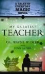 (P/B) MY GREATEST TEACHER