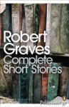 (P/B) COMPLETE SHORT STORIES
