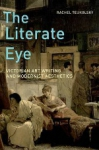 (P/B) THE LITERATE EYE