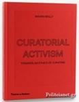 (H/B) CURATORIAL ACTIVISM